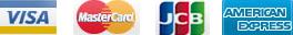 ココをクリックして画像URLを設定してください